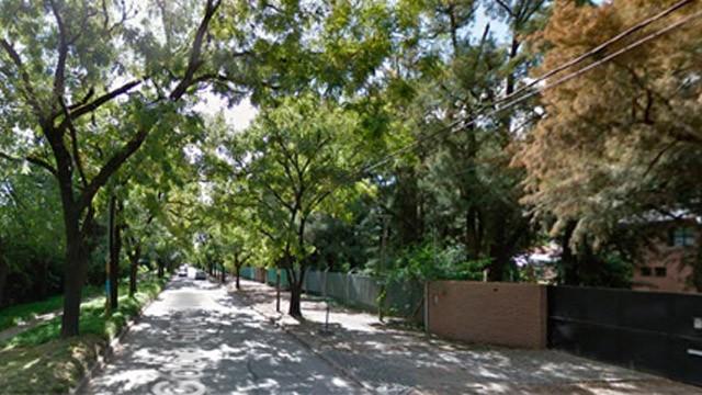 Vivienda en Parque Leloir!
